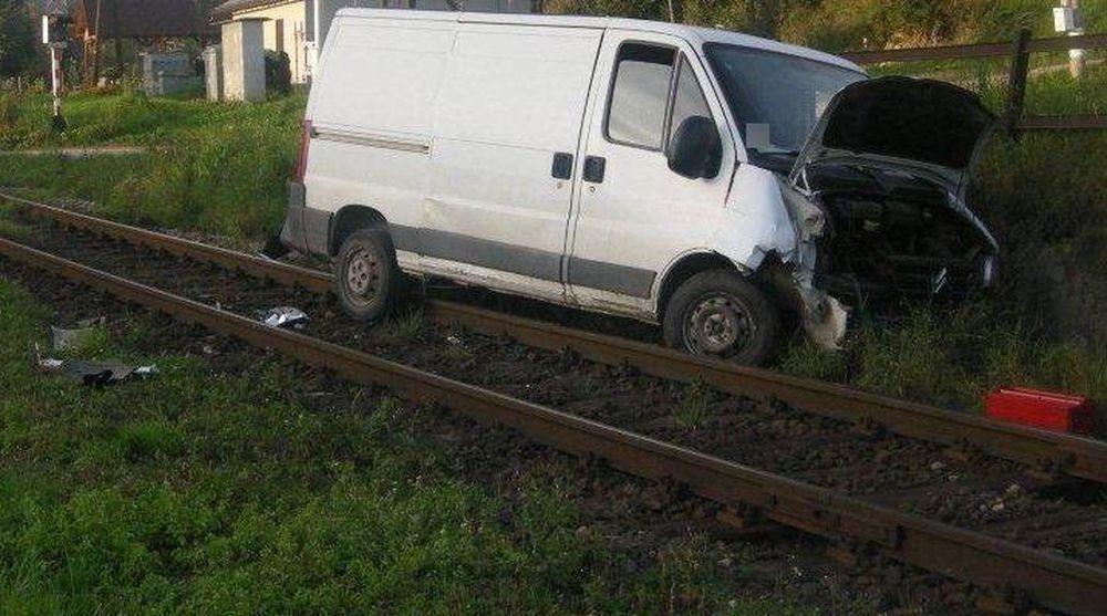 Nehoda Dolný Kubín Alkohol Krimi Žilina, foto 3