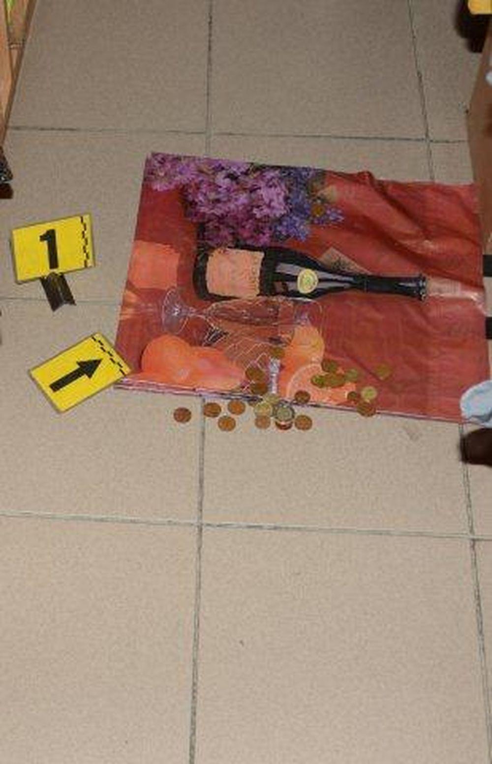 Policajti chytili 28-ročného vykrádača - obvinili ho z 13 skutkov, foto 10