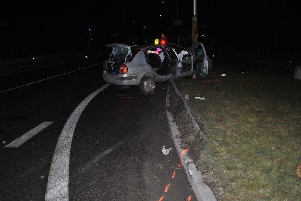 Polícia hľadá svedkov tragickej dopravnej nehody z 24. januára , foto 1