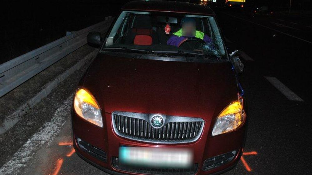 Polícia hľadá svedkov tragickej dopravnej nehody z 24. januára , foto 3
