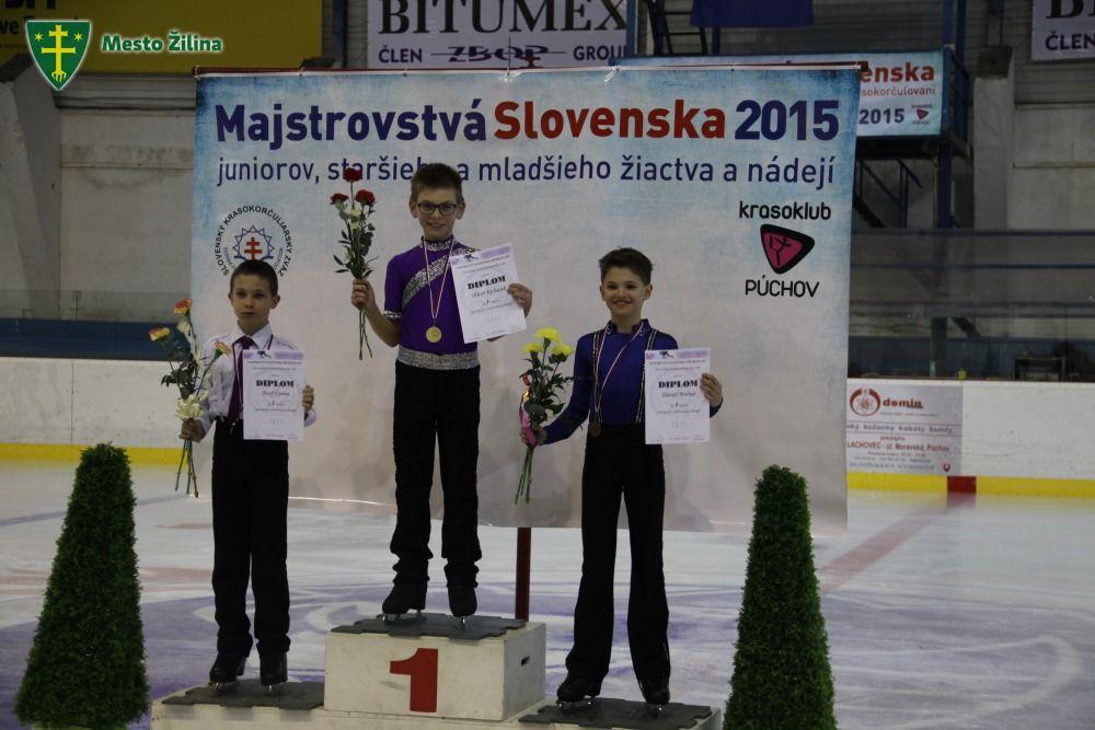 Skate Žilina 2015, foto 2