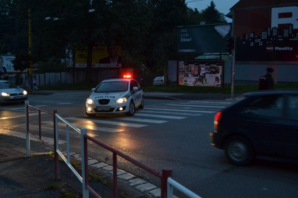 Poškodené vedenie 2.septembra 2014 odstavilo trolejovú dopravu, foto 1