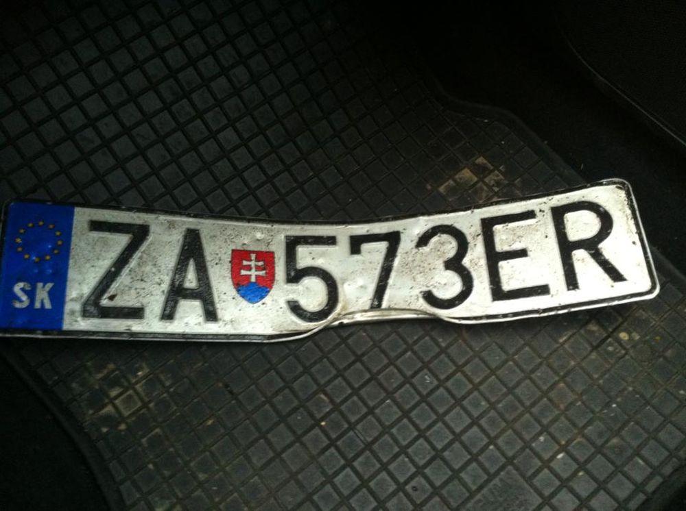 ŠPZ Žilina po búrke 21.7.2014, foto 2