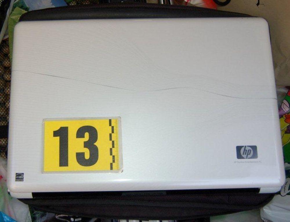 Zamestnanec daňového úradu čelí obvineniu zo zločinu zneužívania právomoci , foto 12