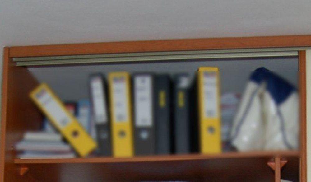Zamestnanec daňového úradu čelí obvineniu zo zločinu zneužívania právomoci , foto 5