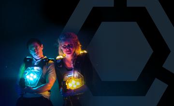 V Žiline vyrastie najmodernejšia Laser Game Arena