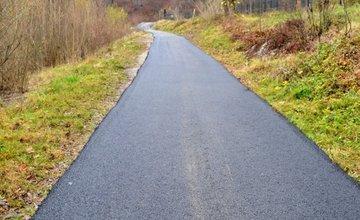V Žilinskom kraji je 2300 kilometrov cyklotrás