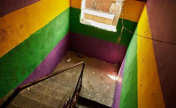 Deti v osade Sečovce snívali s umelcami o lepšom domove