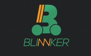 BLINNKER sociálna sieť pre motoristov
