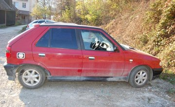 Mladí muži ktorí vykrádali autá v okolí Žiliny skončili v rukách polície