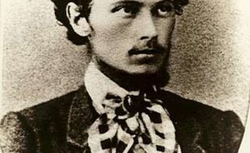 Historické osobnosti Žiliny III. - Alexander Lombardini