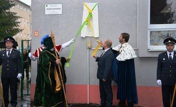 Bytčica erb a vlajka predstavenie