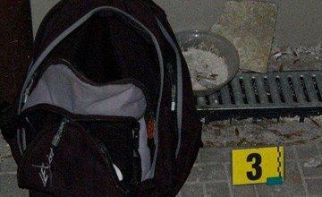 38-ročný Žilinčan sa vlámal do krčmy a ukradol balíčky cigariet