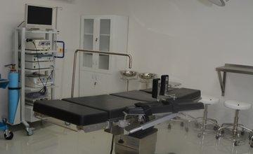 Kysucká nemocnica v Čadci má novú špičkovú chirurgiu
