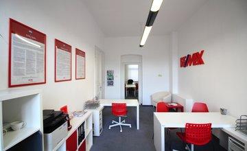 Realitná kancelária RE/MAX Vision Žilina