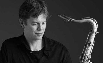 One Jazz Day Žilina 2016 - pozvánka
