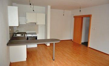 Nové nájomné byty pre Žilinčanov na ulici Daniela Dlabača