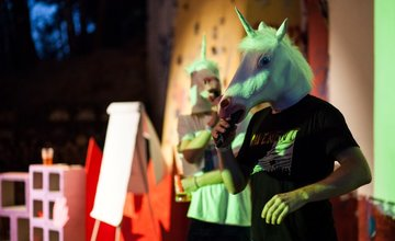 Fest Anča 2016 - FOTOGALÉRIA