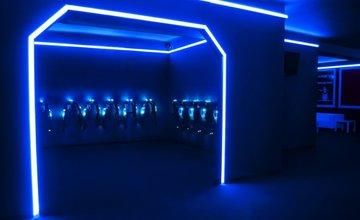Laser aréna Žilina