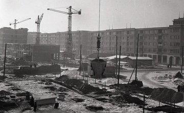 Historické fotografie mesta - 22.časť