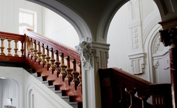 Zrekonštruovaný Rosenfeldov palác