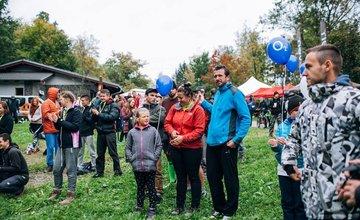 Žilinské Blatíčko 2016 - oficiálne fotografie podujatia