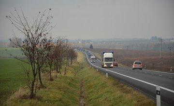 Nové autobusy pre SAD Žilina