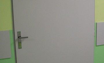 Nadštandardná izba na LDCH vo FNsP Žilina