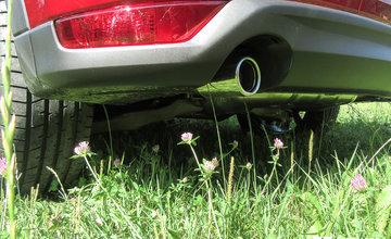 Mazda CX-5 2,2 Skyactiv D175 AWD Revolution TOP