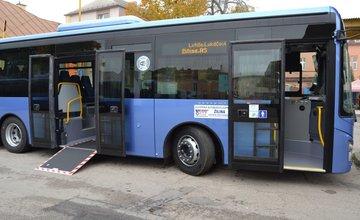 0b18ff394 ... SAD Žilina dnes uviedla do prevádzky autobusy novej generácie