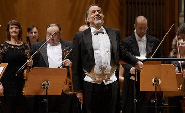 ŠKO Žilina: Giacomo Puccini Madama Butterfly - koncertné uvedenie opery