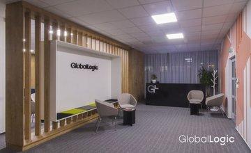 Americká spoločnosť GlobalLogic vytvorí v Žiline nové pracovné miesta