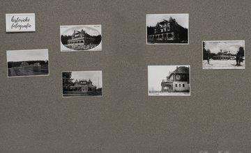 FOTO: Knihu História Paľovej búdy 1925 - 2018 oficiálne uviedli do života