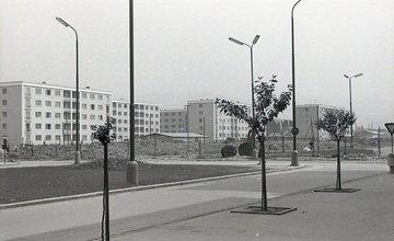Historické fotografie mesta - 43.časť
