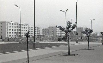 Historické fotografie mesta - 44.časť