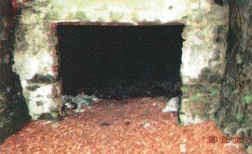 Železničný tunel v Kraľovanoch na predaj