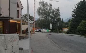 FOTO: Auto Google Street View prišlo do Žiliny
