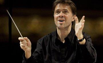 Štátny komorný orchester Žilina program september 2018