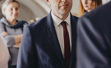 Medzinárodná cena vojvodu z Edinburghu 2018 Chateau Gbeľany