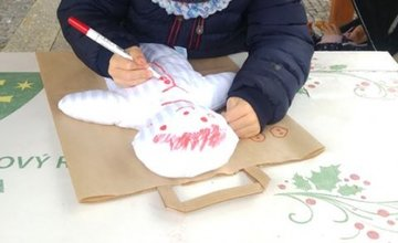 FOTO: Na charitatívnom punči Kiwanis klubu Žilina vyzbierali peniaze pre deti z nemocnice