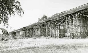Historické fotografie mesta - 47.časť