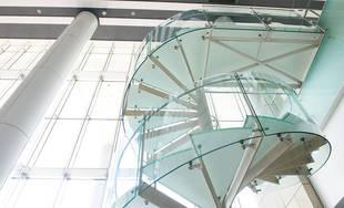 V meste Žilina otvoria novú predajňu KRYSZTAL centrum skla
