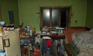 Okradnutie dôchodcu na Kysuciach mladíkmi