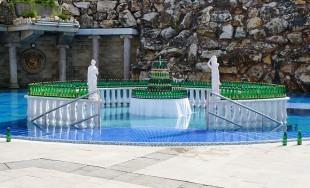 V kúpeľoch SPA Aphrodite Rajecké Teplice úspešne odštartovala letná sezóna 2019