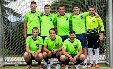 FOTO: V Žiline sa uskutočnil 4. ročník úspešnej súťaže ŽilBa Cup