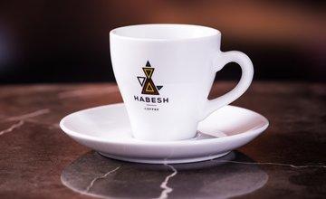 Habehs Coffee Žilina