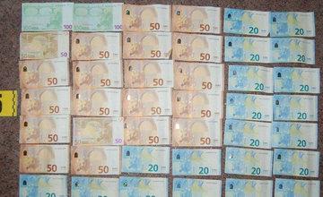 Polícia v Žiline obvinila 26-ročnú Martinu z drogovej trestnej činnosti