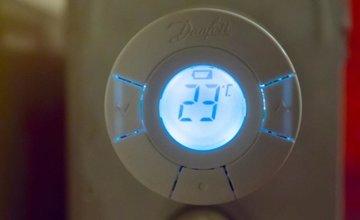 Inteligentný systém smarthome dokáže znížiť náklady na energie o 20%