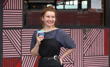 Pozvánka na Žilinský festival kávy 2019