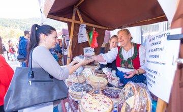 Karlovský gastrofestival 2019 už počas 4-5. októbra